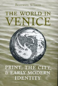 The_World_in_Venice:_Print,_th
