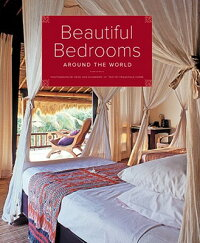 Beautiful_Bedrooms_Around_the