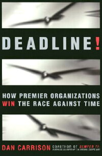 Deadline!:_How_Premier_Organiz