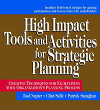 High_Impact_Tools_and_Activiti