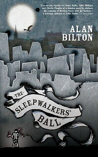 The_Sleepwalkers'_Ball