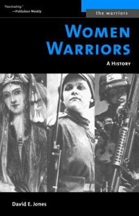 Women_Warriors:_A_History