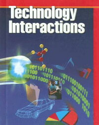 Technology_Interactions