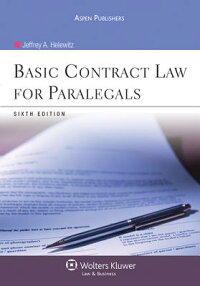 Basic_Contract_Law_for_Paraleg