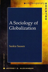 A_Sociology_of_Globalization