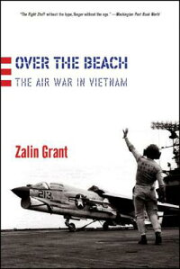 Over_the_Beach:_The_Air_War_in