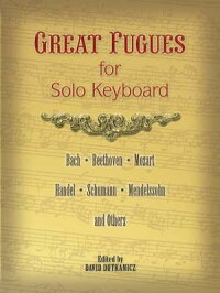 GREAT_FUGUES_FOR_SOLO_KEYBOARD