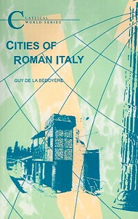 Cities_of_Roman_Italy:_Pompeii
