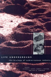 Life_Underground:_The_Biology