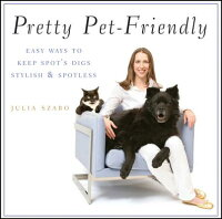 Pretty_Pet-Friendly:_Easy_Ways