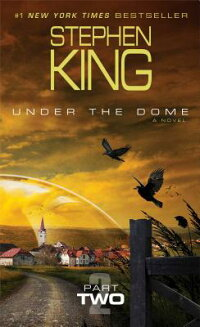 UndertheDome:Part2[StephenKing]