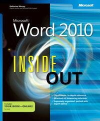 Microsoft_Word_2010_Inside_Out