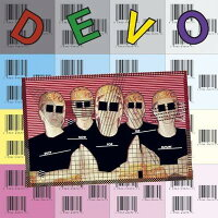 DutyNowForTheFuture[DEVO]