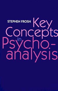 Key_Concepts_in_Psychoanalysis