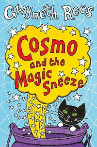 Cosmo_and_the_Magic_Sneeze
