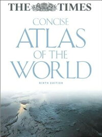 Times_Concise_Atlas_of_the_Wor