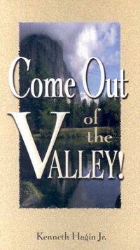 Come_Out_of_the_Valley!