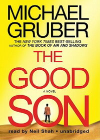 The_Good_Son