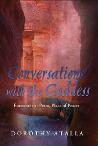 Conversations_with_the_Goddess