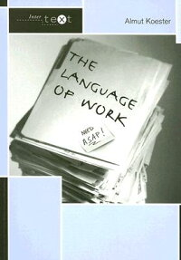 The_Language_of_Work