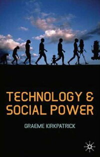 Technology_and_Social_Power