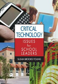 Critical_Technology_Issues_for