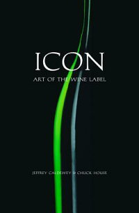 Icon:_Art_of_the_Wine_Label