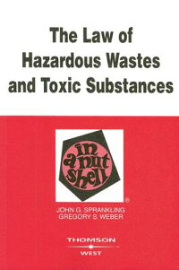 The_Law_of_Hazardous_Wastes_an