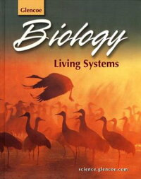 Biology:_Living_Systems,_Stude