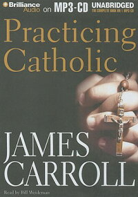 Practicing_Catholic