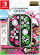 Joy-Con SILICONE COVER COLLECTION for Nintendo Switch (Splatoon2 Type-B)
