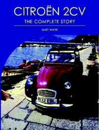 Citroen_2CV:_The_Complete_Stor