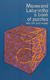 Mazes_and_Labyrinths:_A_Book_o