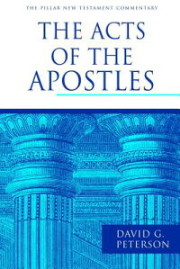 The_Acts_of_the_Apostles