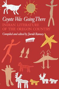 Coyote_Was_Going_There:_Indian