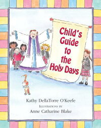 Child's_Guide_to_the_Holy_Days