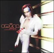 【輸入盤】MechanicalAnimals[MarilynManson]