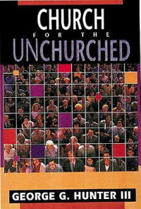 Church_for_the_Unchurched