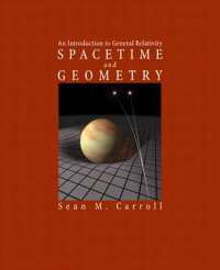 Spacetime_and_Geometry:_An_Int