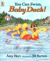 You_Can_Swim,_Baby_Duck!