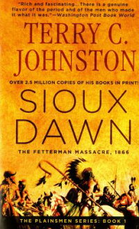 Sioux_Dawn