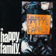 【輸入盤】HappyFamily[HappyFamily(Avan)]