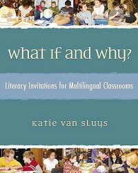 What_If_and_Why?:_Literacy_Inv