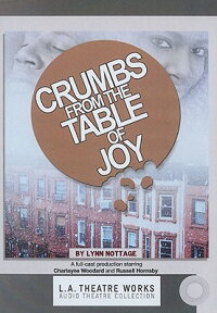 Crumbs_from_the_Table_of_Joy