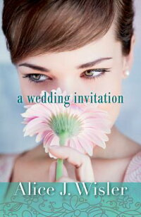 AWeddingInvitation