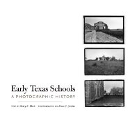 Early_Texas_Schools:_A_Photogr
