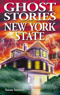 Ghost_Stories_of_New_York_Stat