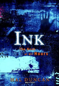 Ink:_The_Book_of_All_Hours