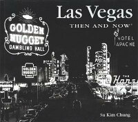 Las_Vegas_Then_and_Now