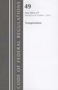 Transportation,Parts100to177[NationalArchivesandRecordsAdministra]